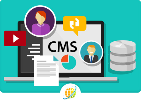 CMS-web-development-company-in-Bangalore