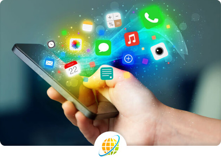 Android Apps Development in bangalore