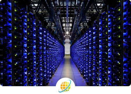 Dedicated-Server-provider-in-Bangalore