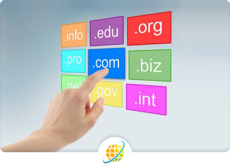 Domain Registration in Bangalore