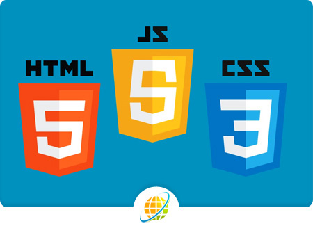 HTML5 Website Designing in Bangalore