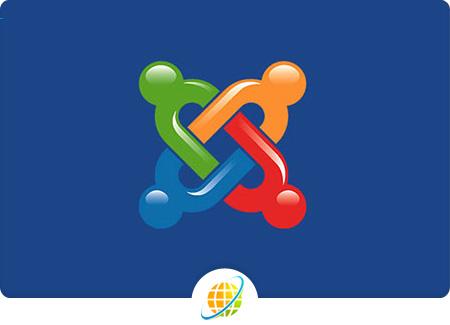 joomla-website-designing-in-bangalore