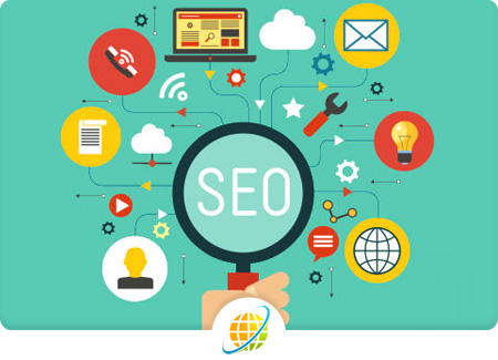 Best SEO Company in Bangalore