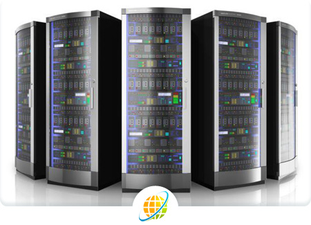 Best Shared server provider in Bangalore