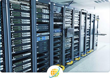 VPS server provider in Bangalore