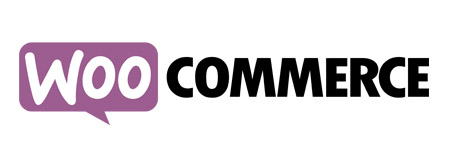 WooCommerce - ECommerce developer in Bangalore