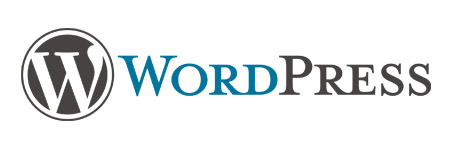 WordPress - ECommerce developer in Bangalore