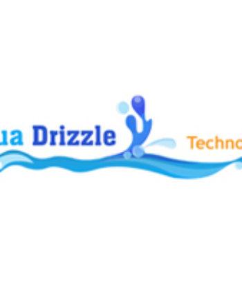 aquadrizzle