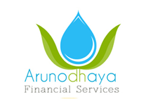 Finance Logo Design