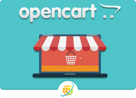 Opencart e-commerce developer in Bangalore