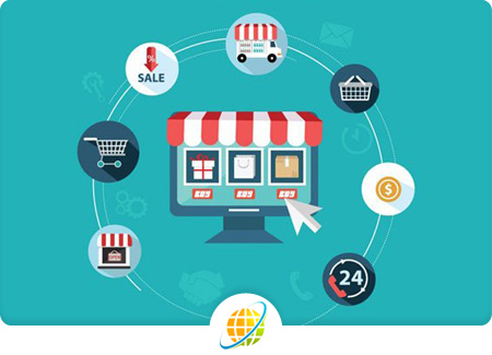 Payment Gateway Integration in Bangalore