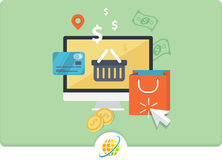 Prestashop-E-commerce-solution-in-Bangalore