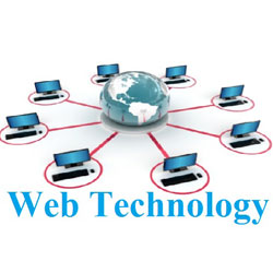 Web technology in Bangalore
