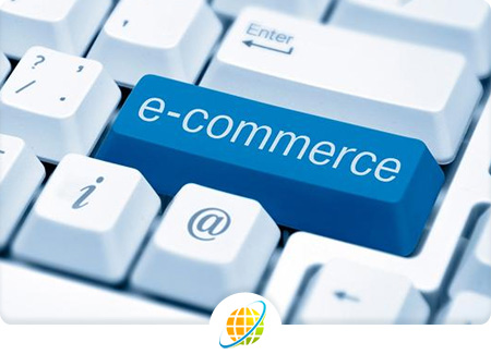 Wordpress e-commerce solution in Bangalore