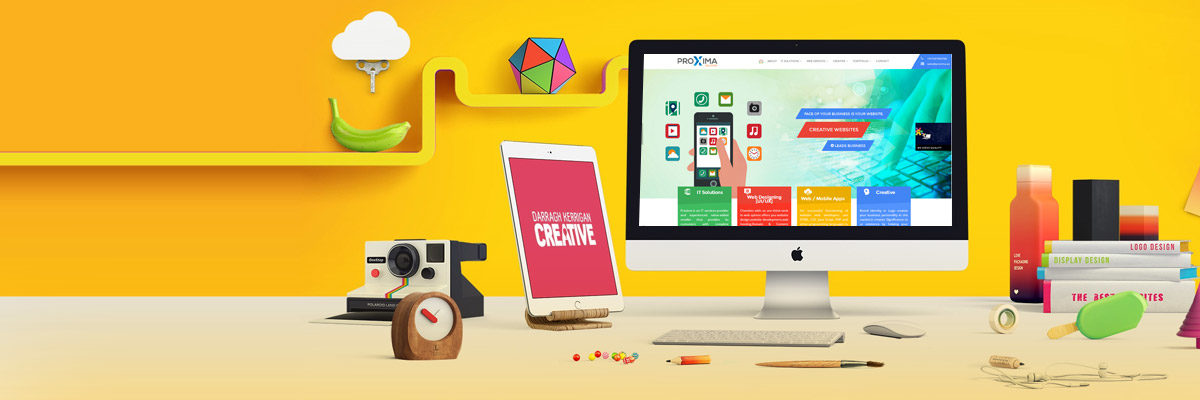 Lowest cost website designing