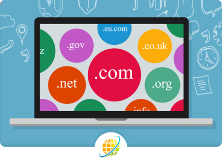 Domain-Transfer-in-Bangalore