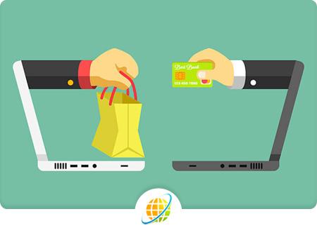E-commerce-Portal-developer-in-Bangalore