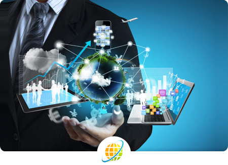 ERP Software in Bangalore