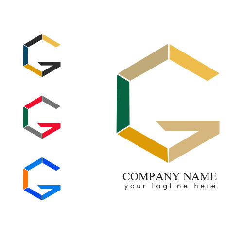 Free logo for business logo designing for business in for What program to use to design a logo