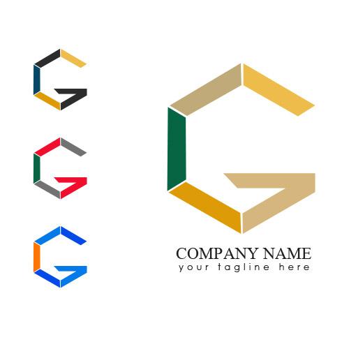 Design logo for company free