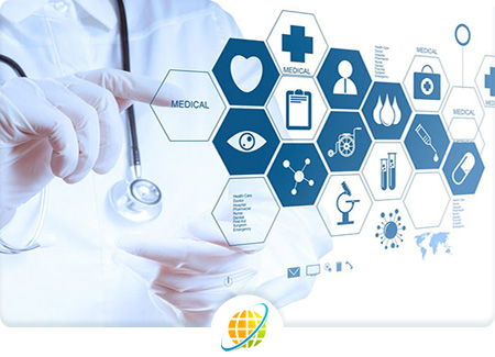 Hospital Management System Software in Bangalore