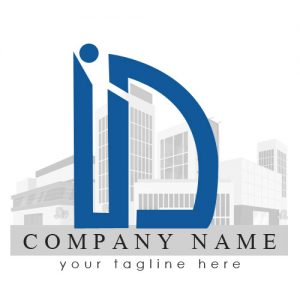 logo-design-for-builder