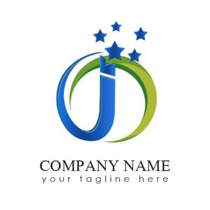 Experts in business logo designs