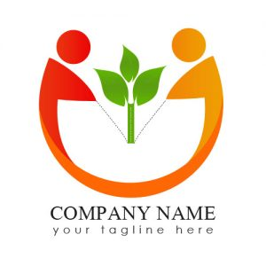 Logo Design for Nature in Bangalore