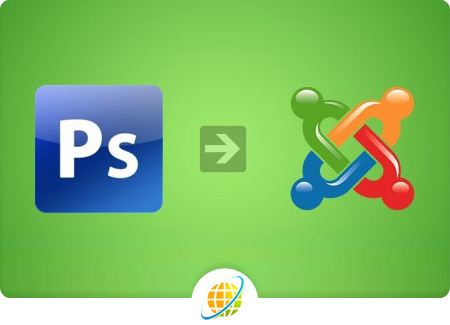 PSD to Joomla -conversion-in-Bangalore