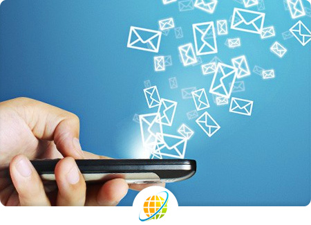 SMS gateway integration in Bangalore