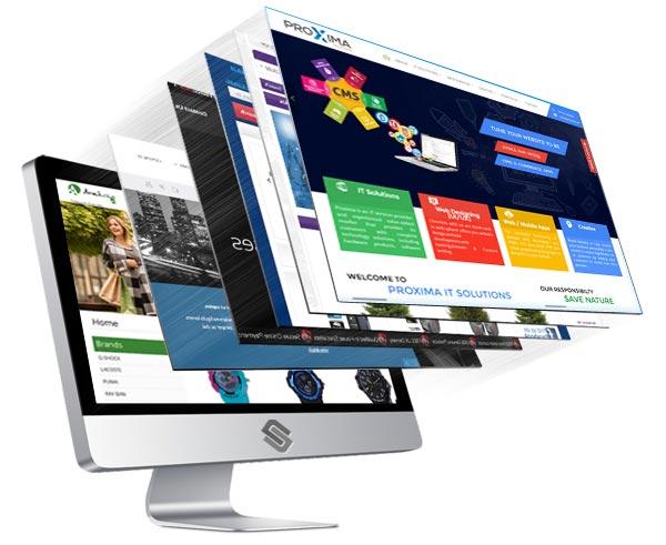 website-designing-in-bangalore