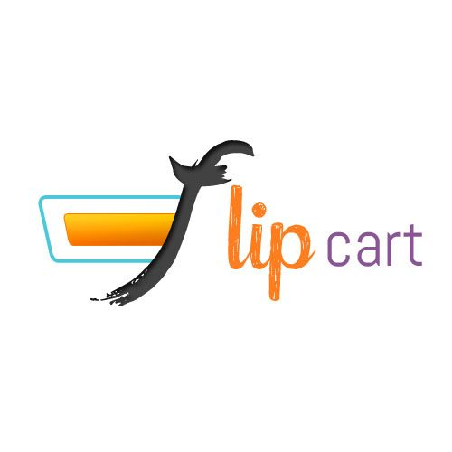 Free logo ecommerce in Bangalore