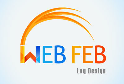 Creative and Best Logo Design for Web Development in Bangalore
