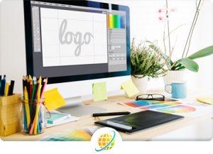 logo-design-bangalore