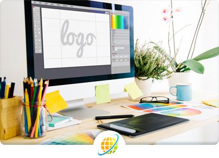 Logo Design in Bangalore