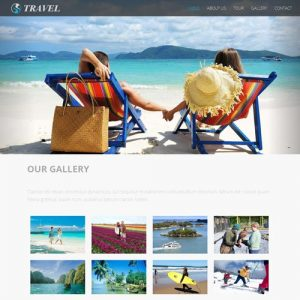 Tours-Travels-websites-designing-in-bangalore