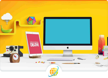 web-designing-in-bangalore