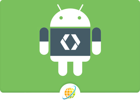 Hire Android apps developers in Bangalore