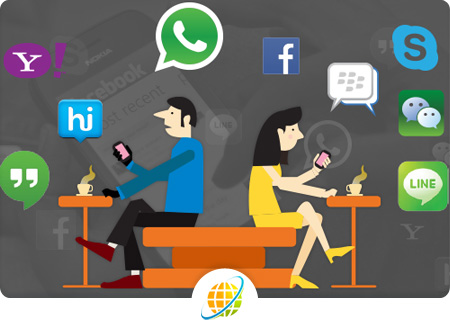 Hire-Our-Mobile Apps-Developer-in-Bangalore