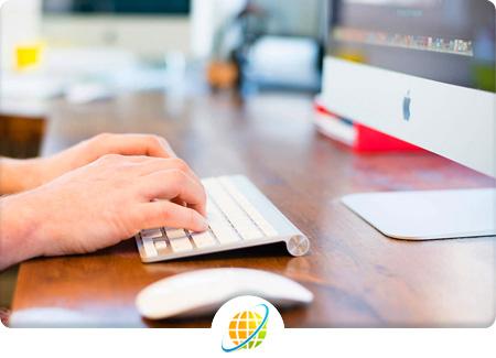 Hire-Our-Web-Developer-in-Bangalore