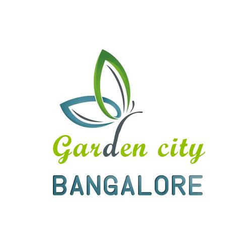 Experts logo design in bangalore