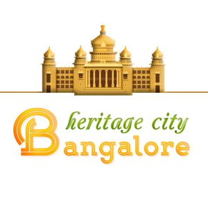 heritage-city-bangalore