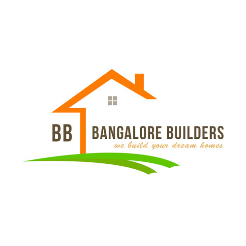 Logo Design Free Logo Design For Real Estate In Bangalore