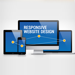 Responsive webdesign in Bangalore