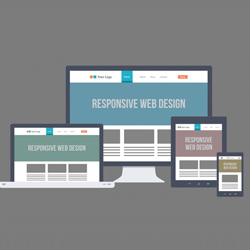 Webdesign in Bangalore