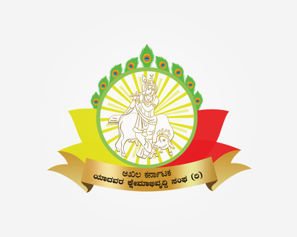Premium Logo Designing in Bangalore