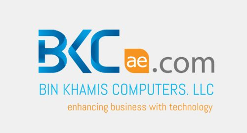 Bkc for ecommerce logo in Bangalore