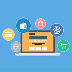 Mechanism ecommerce website in Bangalore