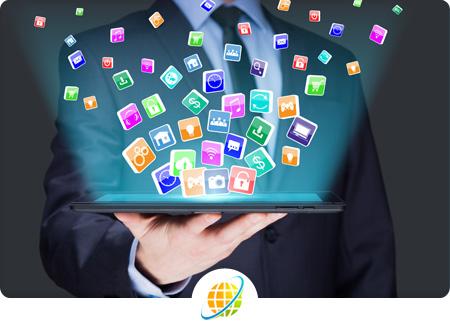 Digital-Marketing-Training-in-Bangalore