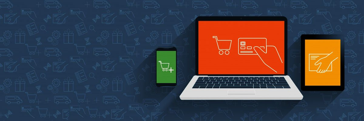 Ecommerce development in Bangalore
